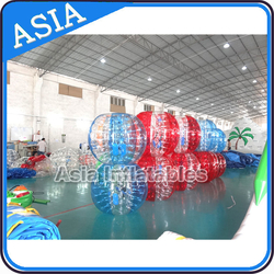 ChinaInflatable Water ParksCompany