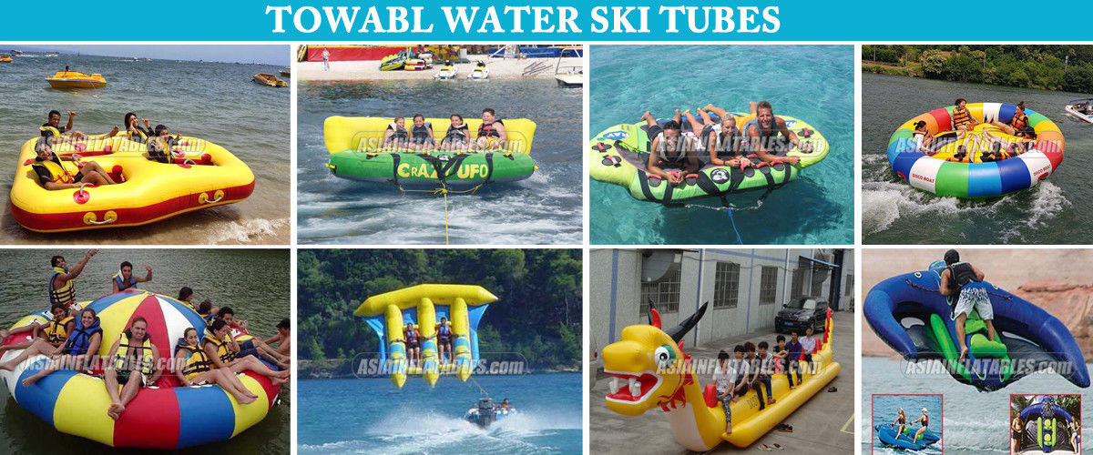 China best Inflatable Water Platform on sales