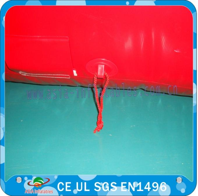 Outdoor Inflatable Buoys, Inflatable Water Buoy for Marine Event