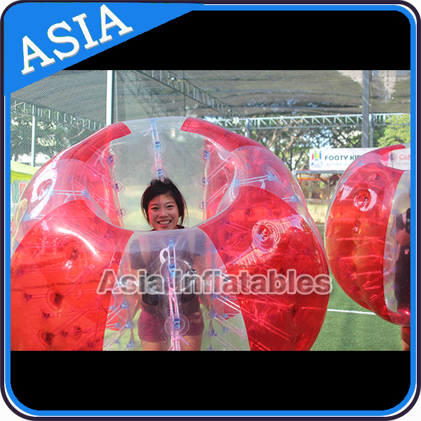 Bubble soccer body zorb ball (122).jpg