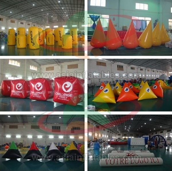 Inflatable Buoys (4).jpg