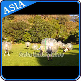 China Bubble football , Soccer bubble , Bubble soccer , Bottle bubble ball , Knocker ball factory