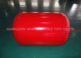 China Custom Inflatable Buoy , Inflatable Swimming Buoy , Inflatable Float Buoy factory