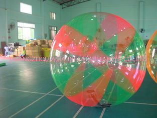 China Multi-colors Water Ball for Kids Inflatable Swimming Pool factory
