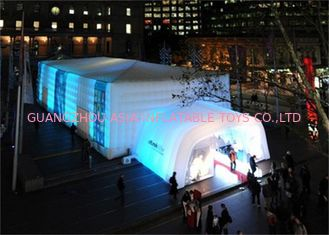 New  inflatable lawn tent for party/wedding/show traded event