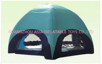 2014 Hot Selling Cheap Inflatable Camping Tent,Inflatable Tent,Inflatable Dome Tent