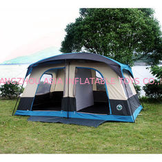 Inflatable Open Tent Camping Tent Supplies