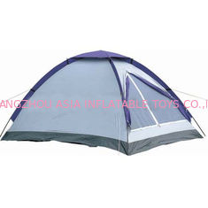 Cheap Inflatable Bubble Tent For Outdoor Camping
