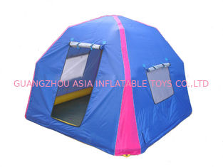 Nice Fashion Inflatable Camping Tent