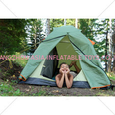 Holiday Outdoor Inflatable Camping Tent