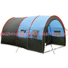 2014 Newest Custom Inflatable Camping Tent