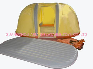 Inflatable Camping Tent For Wholesale/Inflatable Camping Tent