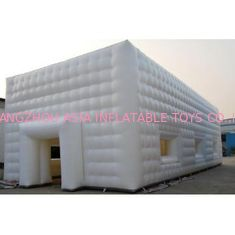 New Big Inflatable lawn tent for party/wedding/show traded event