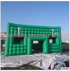 2014 giant event outdoor inflatable tent