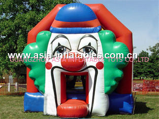 Hot sale inflatable bouncer, outdoor inflatable combo, bouncy inflatables for kids
