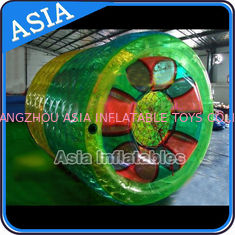 China kiddies and adults Water Roller Ball Price for entertainment factory
