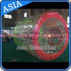 China Popular Kids and Adult Inflatable Water Roller Ball Price factory