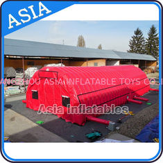 Large Inflatable Tent, Inflatable Party Tent, Inflatable Event Tent