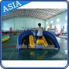 Durable Water Ski Tube Inflatable Boats Inflatable Water Toys 3 Years Warranty supplier