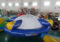 Inflatable Saturn , Inflatable Water Sports ,  Inflatable Water Toys