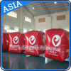 Durable Fashion Floating Water Park Inflatable Buoy supplier