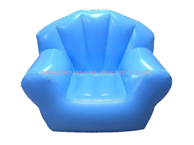 Comfortable Light Blue Pvc Tarpaulin Inflatable Chair Sofa  : pl1743953 comfortablelightbluepvctarpaulininflatablechairsofaforonepeople from www.inflatable-zorb-ball.com size 800 x 600 jpeg 46kB