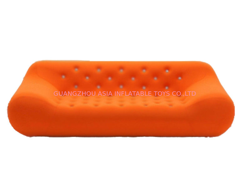 Home Chesterfield Orange Inflatable Sofa For Watching Tv : pl1744020 homechesterfieldorangeinflatablesofaforwatchingtv from www.inflatable-zorb-ball.com size 800 x 600 jpeg 28kB