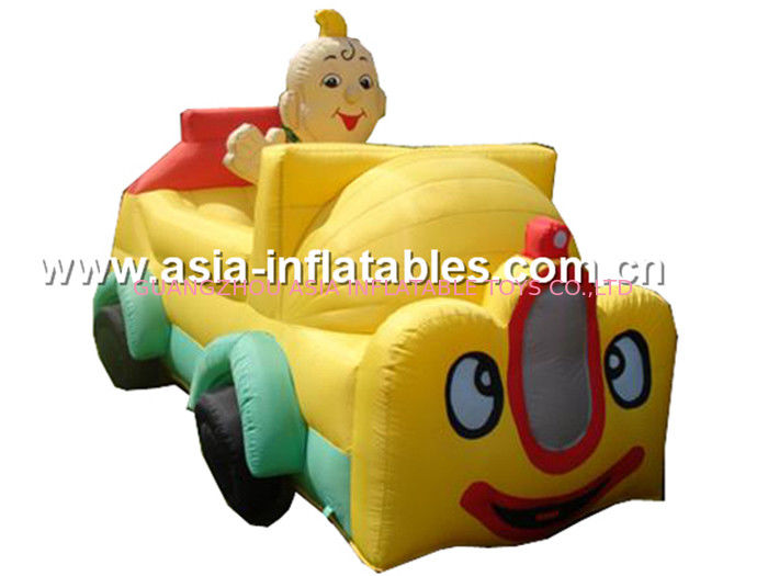 attractive inflatable combo,inflatable combo for sale supplier