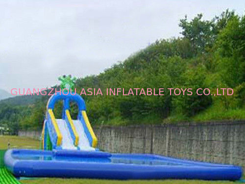 2014 Commercial Inflatable Water Park Kids Inflatable Pool