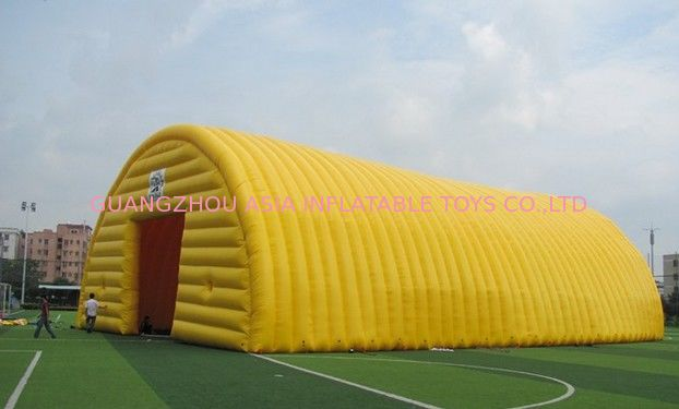 OEM Advertising Inflatables Airtight for Tent Mobile Earthquake / Disaster Rescue Tents & OEM Advertising Inflatables Airtight for Tent Mobile Earthquake ...