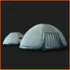 Newest Dome Camping Inflatable Igloo Tent