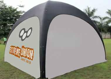 Folding Tent, Camping Equipment, Inflatable Camping Tent