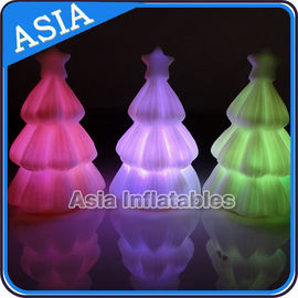 High demand products,low price and custom-made led inflatable lighting decoration for sale